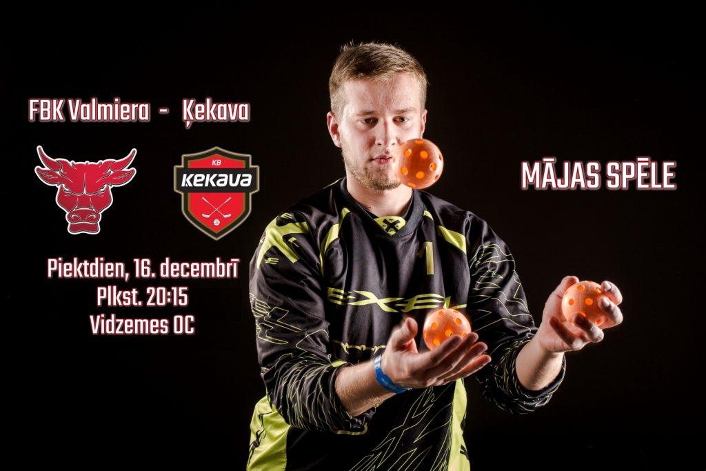 12-16-_vs_kekava_web