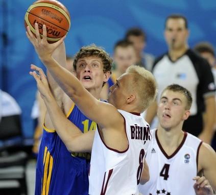 2013-09-11_eurobasket20130911rk185_copy