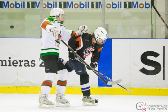 2015-05-05_hokejs_basketbols_111