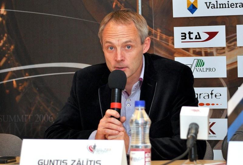 Guntis_Zalitis