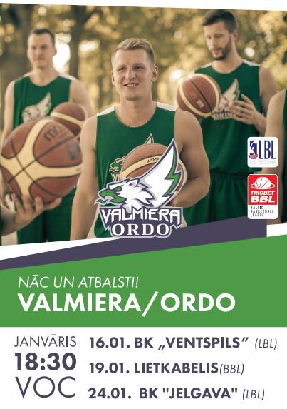 Janvāris_ValmieraORDO