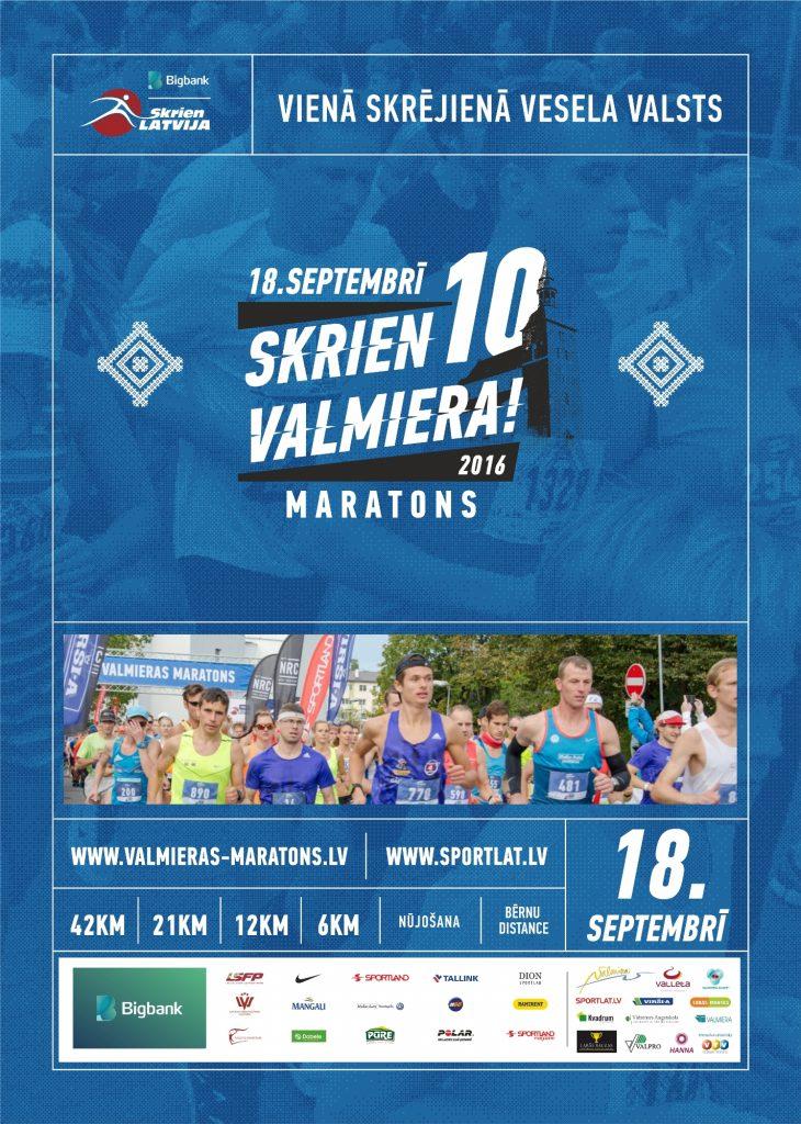 maratons_afisa