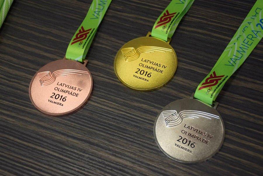 Olimpiades_preses_konference_VZ-18