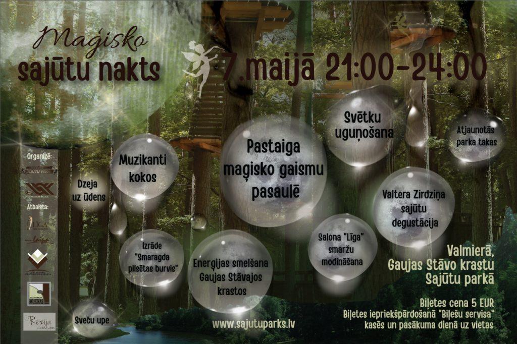 Sajutu_nakts_Valmierā
