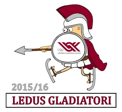 Sarkans_gladiators_500