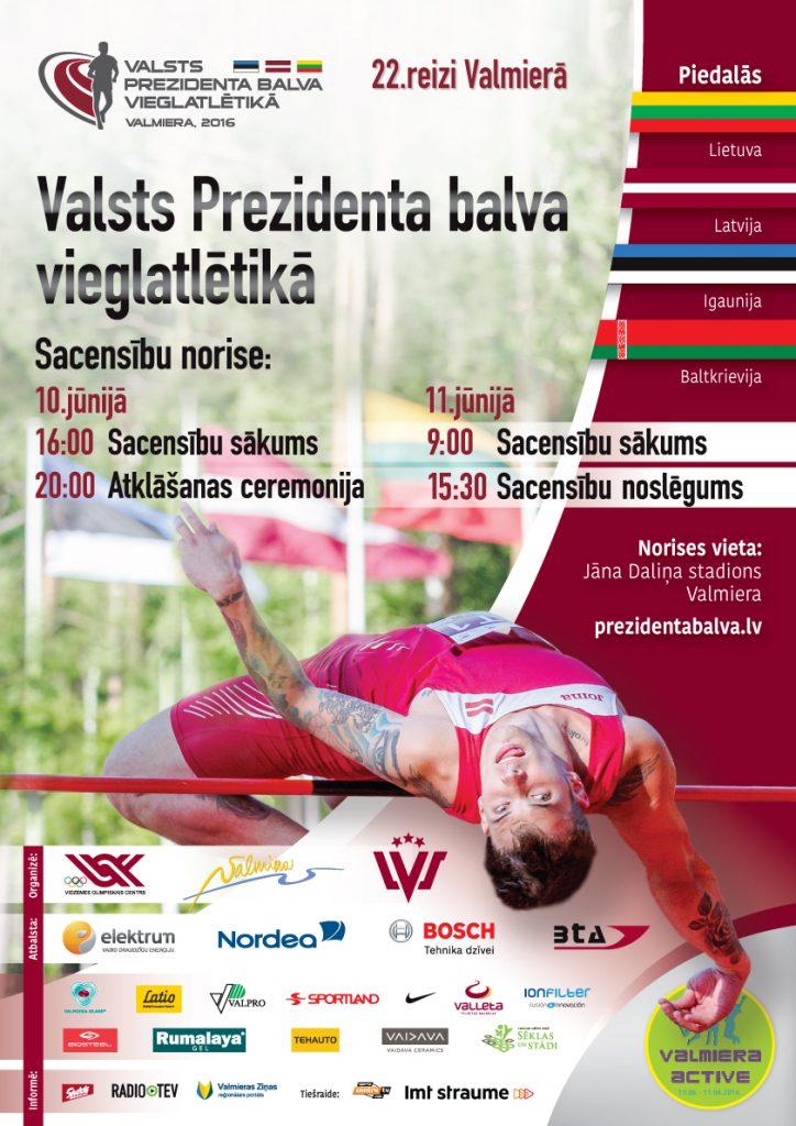 Valsts-rezidenta-balva-plakats-2016_s