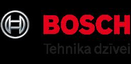 bosch_logo_latvian.png