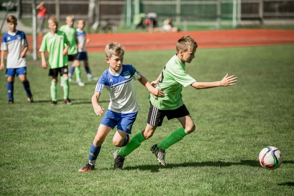 futbols_208_8_20svetdiena_18