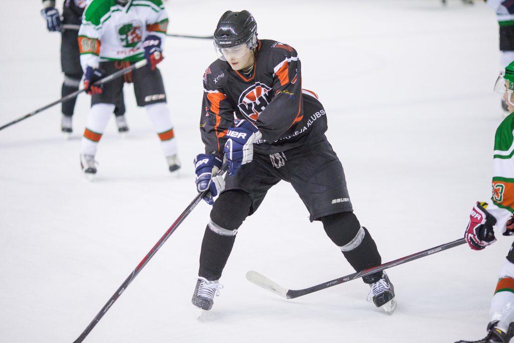 hokejs-25