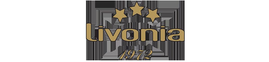 livonija_logo.png
