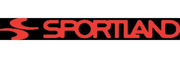 spo_logo.png