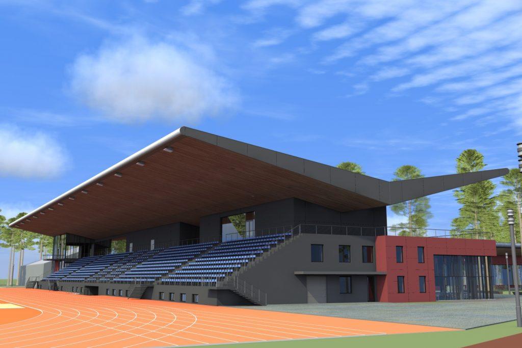 stadiona_tribines_projekts