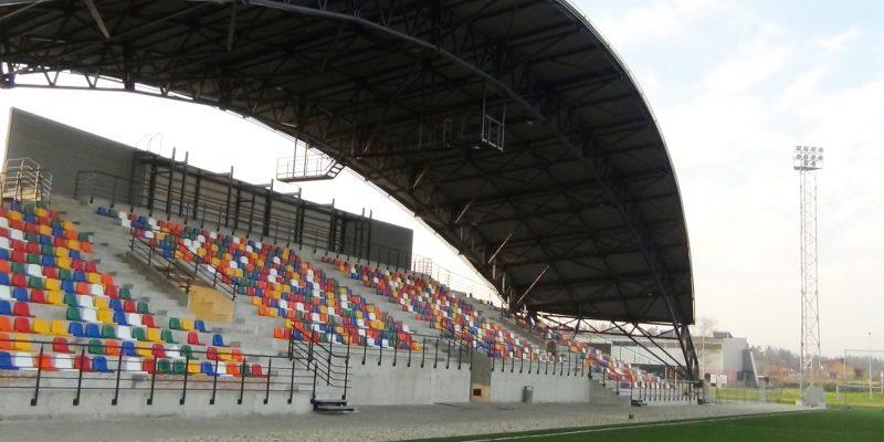 https://www.voc.lv/wp-content/uploads/stadions3_akmentins-800x400.jpg